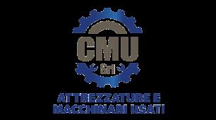 CMU centro macchine usate