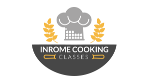 clienti-humans-agency-in-rome-cooking